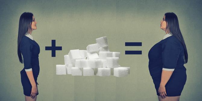 moyens faciles de perdre du poids facilement