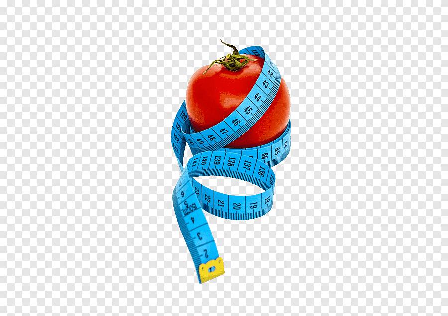 perdre des additifs de poids perdre du poids 20 kg