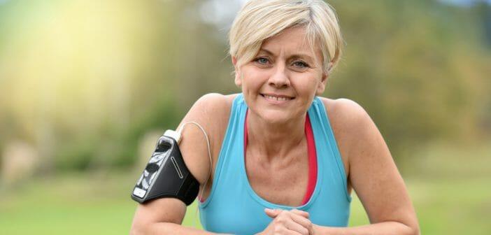 55 ans ne peuvent pas perdre de poids feuille de calcul de perte de poids
