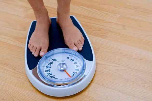 nouvelle façon de perdre la graisse du ventre