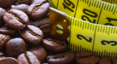 brûleur de graisse à faible teneur en caféine