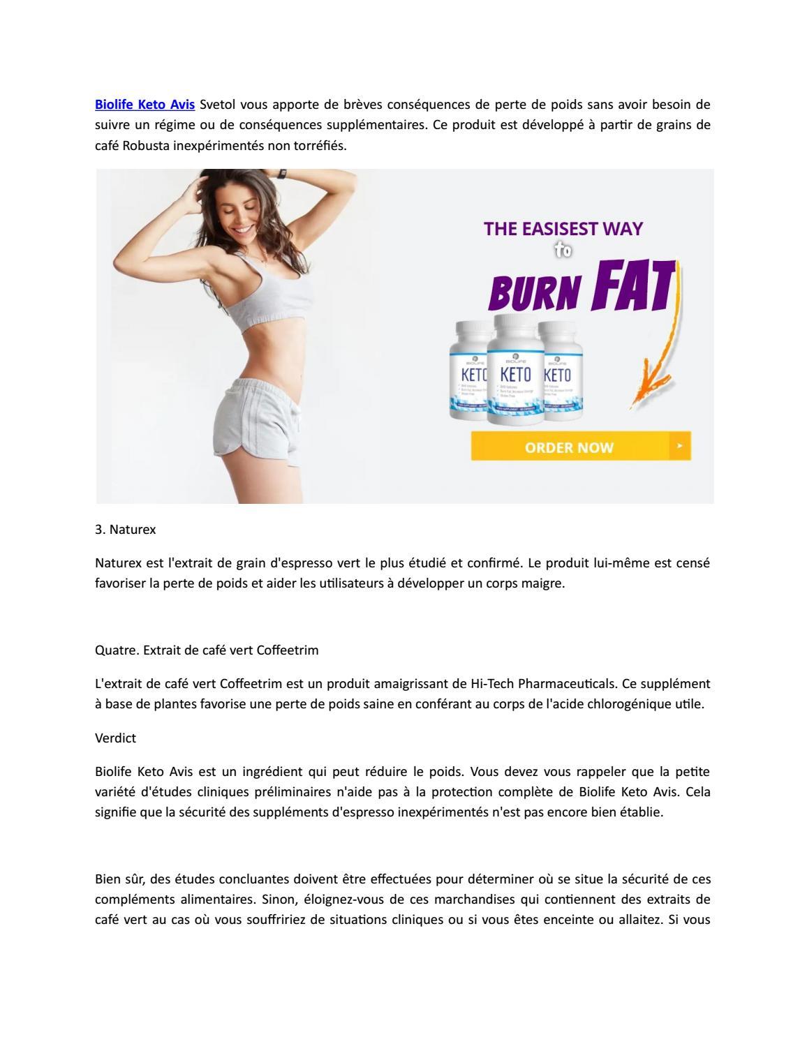 matt manning perte de poids température ambiante de perte de poids
