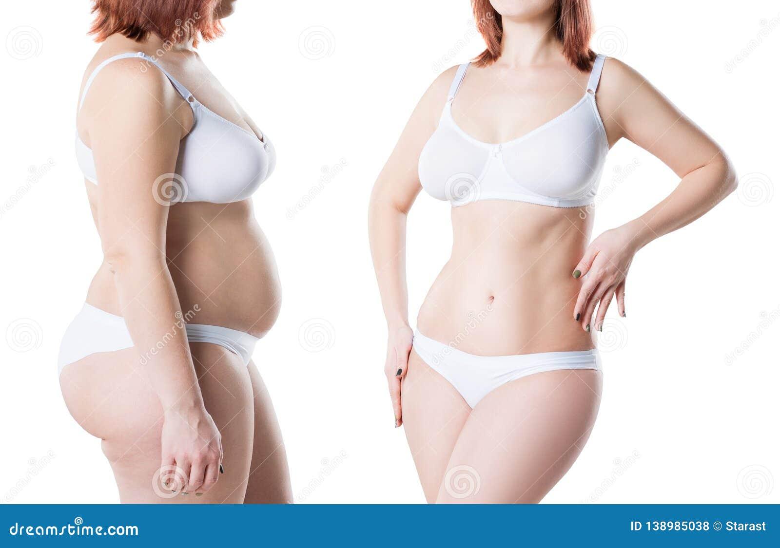 perte de poids au fond perdre la graisse de la cuisse rapide mâle