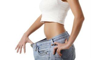 brûleur de graisse f perdre la graisse du ventre et la graisse des cuisses des jambes