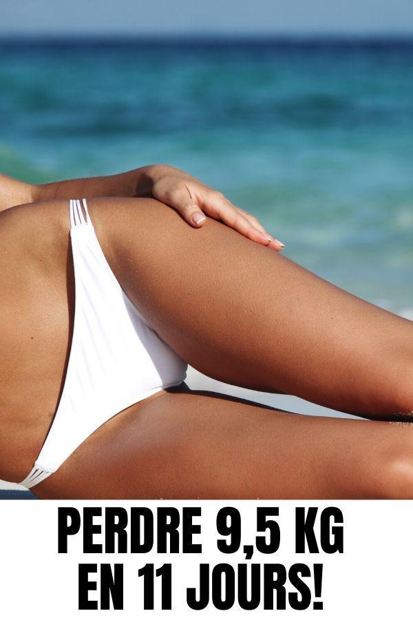 granola sain pour perdre du poids Une personne atteinte du vih peut-elle perdre du poids