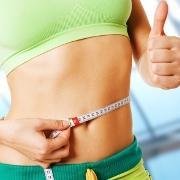 comment améliorer la volonté de perdre du poids points clés perte de graisse