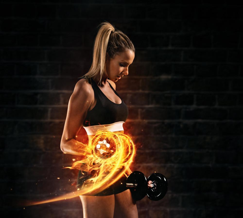 augmenter le métabolisme pour perdre du poids rapidement adorables dictons de perte de poids