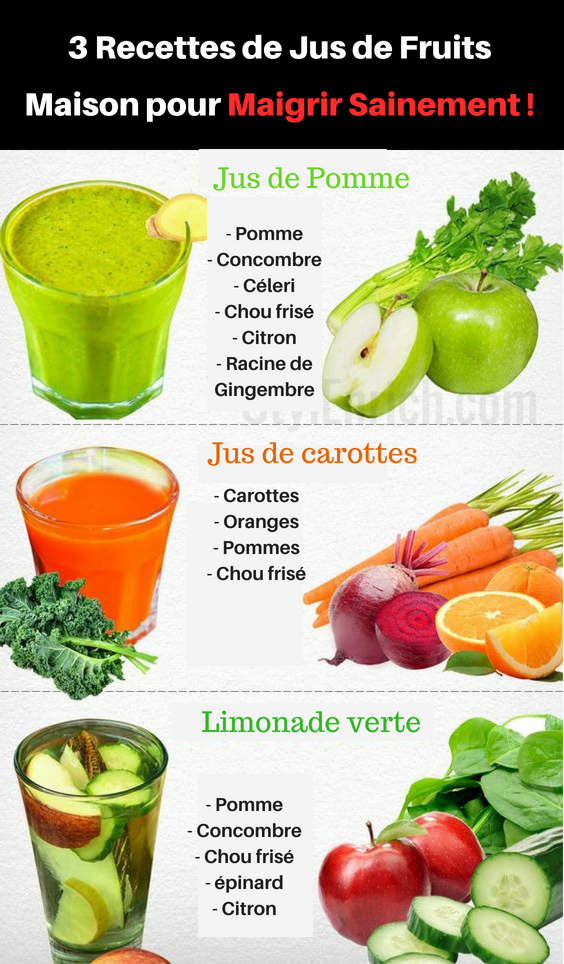 boisson de concombre de perte de poids examen de la perte de poids obalon