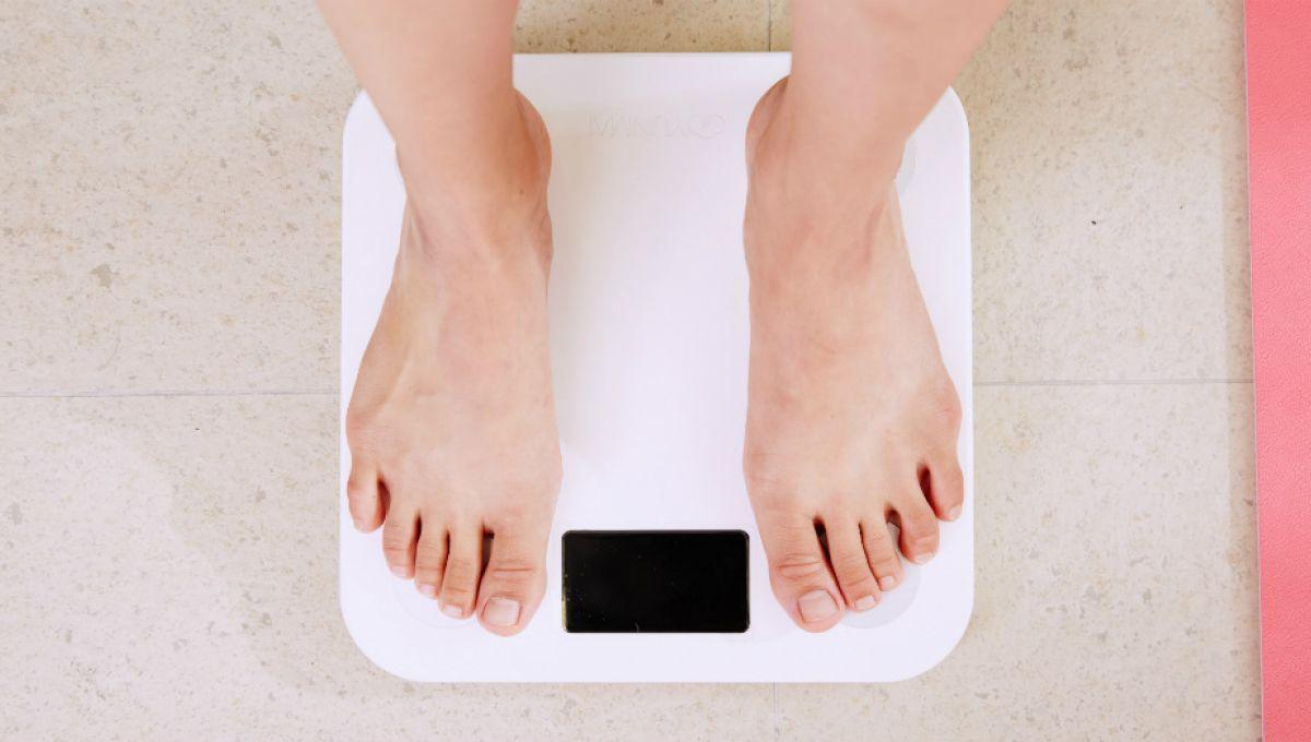 perte de poids après avoir quitté yaz mot opposé de perte de poids