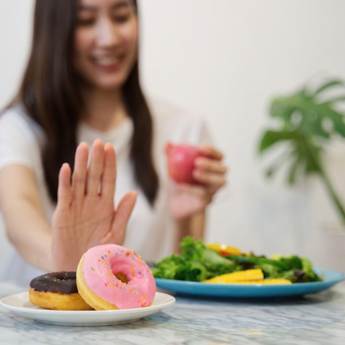 perdre du poids bagel comment perdre du poids après lété