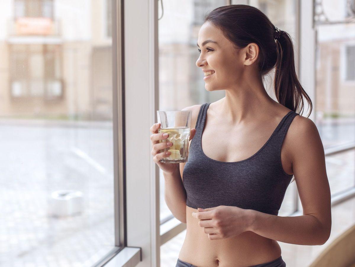 des moyens simples pour vous aider à perdre du poids