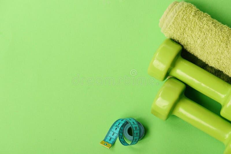 couleurs perte de poids à anantapur