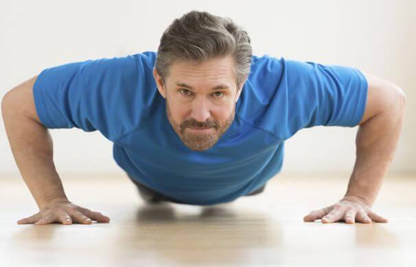 meilleur moyen de perdre du poids à partir de 40 ans comment perdre du poids grâce à votre esprit
