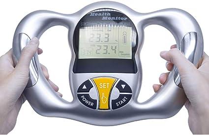 effets secondaires paragard perte de poids énoncé de thèse de perte de poids