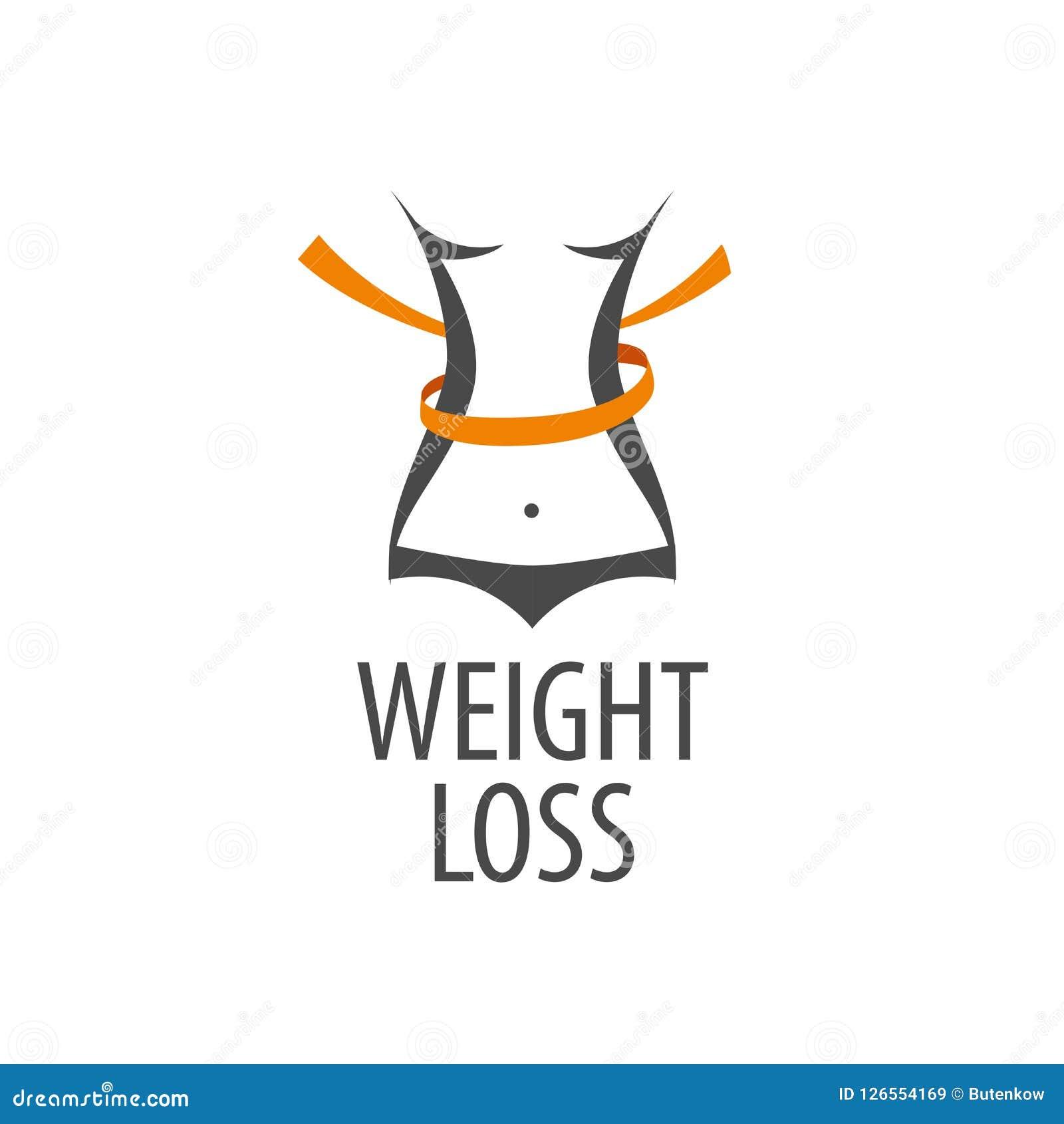 perdre de la graisse tumblr le patron ma dit de perdre du poids