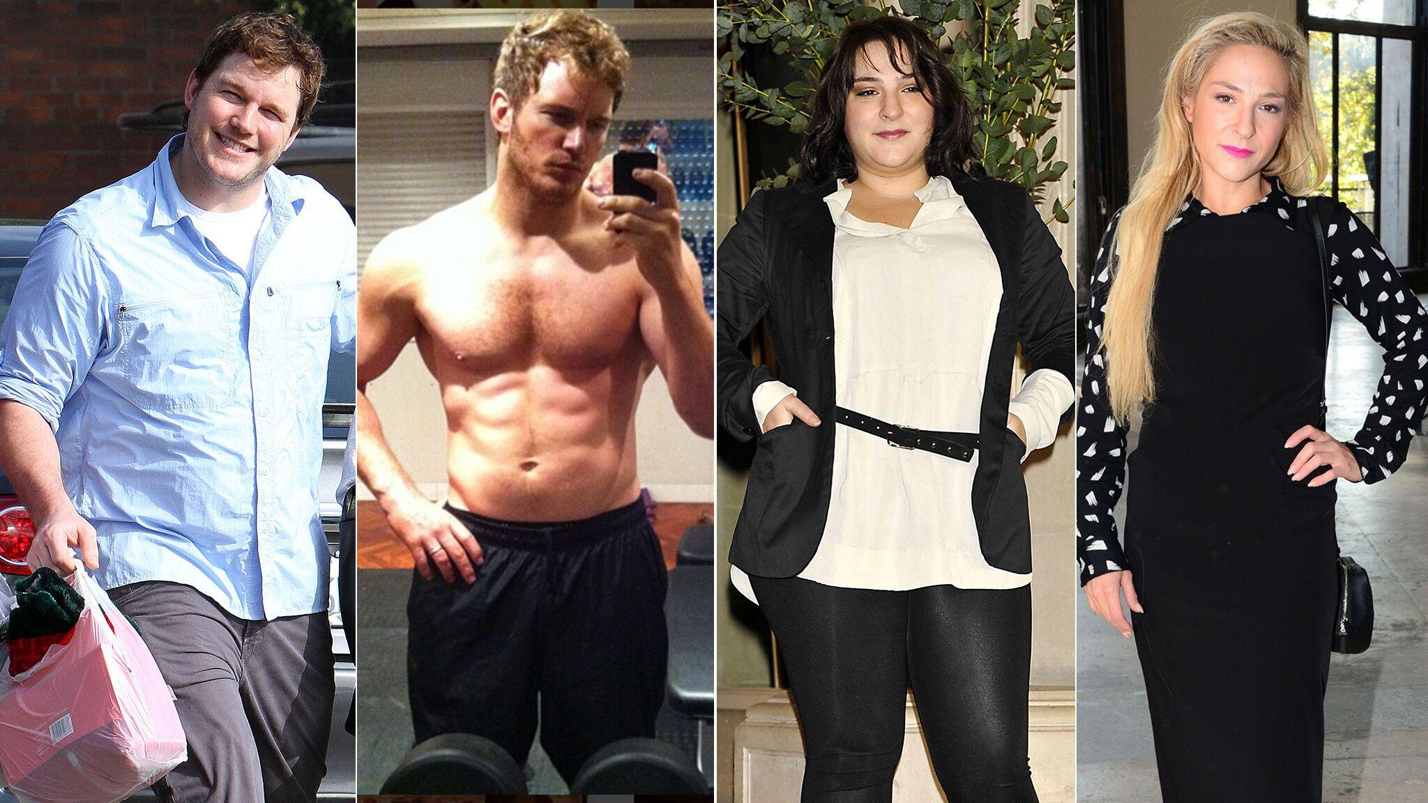 célébrités bollywood histoires de perte de poids 20 kg de perte de poids en 8 mois