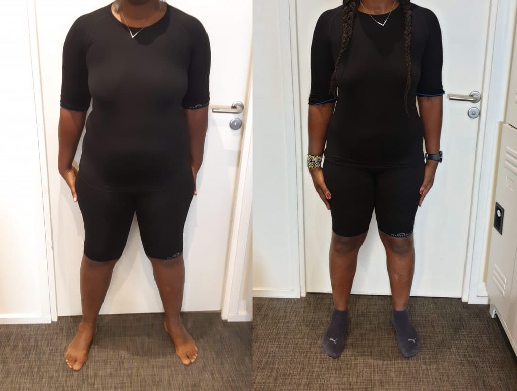Comment faire pour maigrir : 29 solutions (pour perdre du poids rapidement)