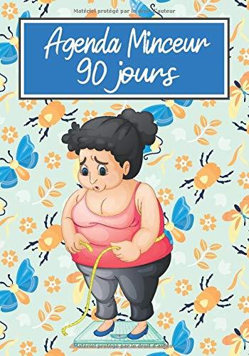 Comment perdre un kilo en une journée: 8 étapes