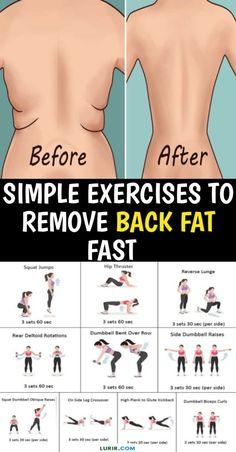 perte de graisse auto-immune brûler la graisse du ventre après 40 ans