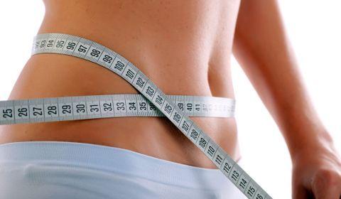 À quelle vitesse faut-il perdre du poids ?