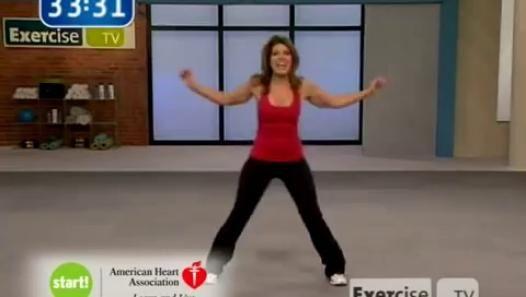 7 idées de Exercices sport | exercice sport, exercice pour maigrir, exercice