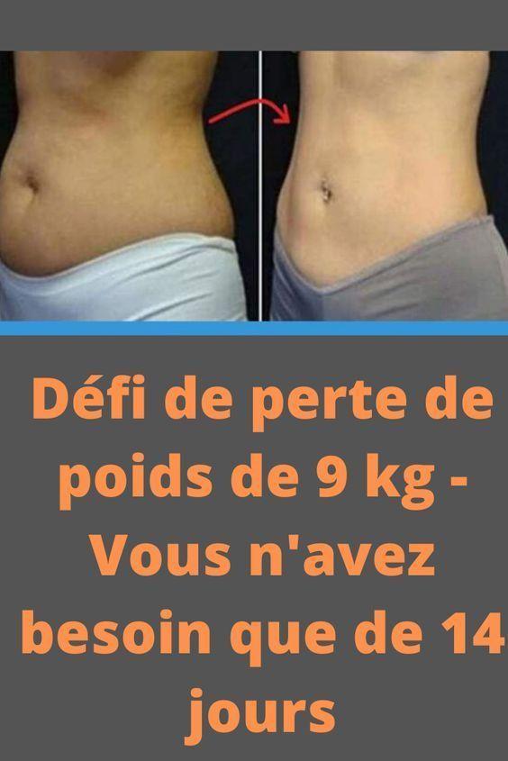 transformations perte de poids reno nv défi minceur intérieur de la cuisse