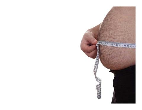 examen de la perte de poids cellucor hd quel ssri vous aide à perdre du poids