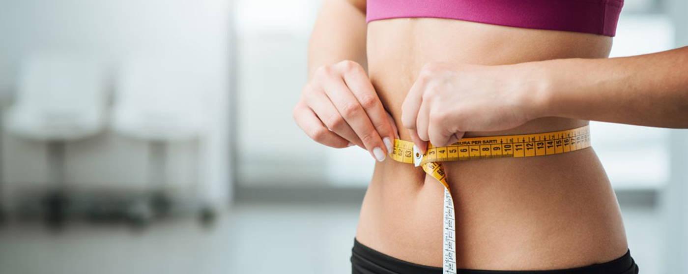 Les vraies solutions pour perdre de la graisse - Natura Force