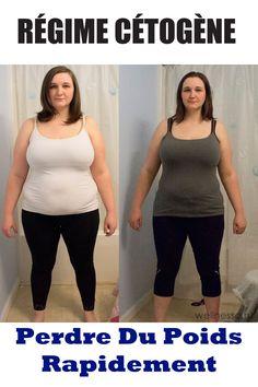 opération bariatrique pour perdre du poids puis-je perdre du poids à 35 ans
