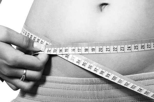 sauté de boeuf pour perdre du poids