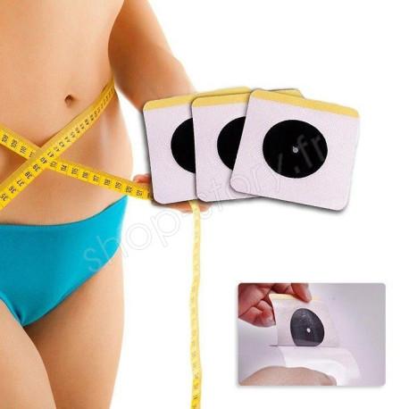 pile de perte de graisse pour hommes calendrier de combustion des graisses convenable