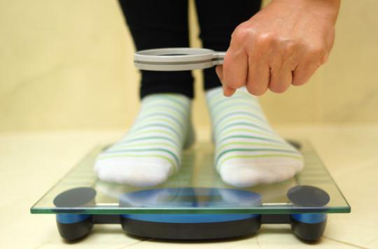éliminer les grumeaux du corps je suis gros aide-moi à perdre du poids