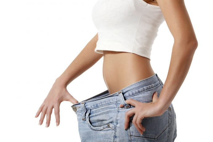 empileurs de perte de poids