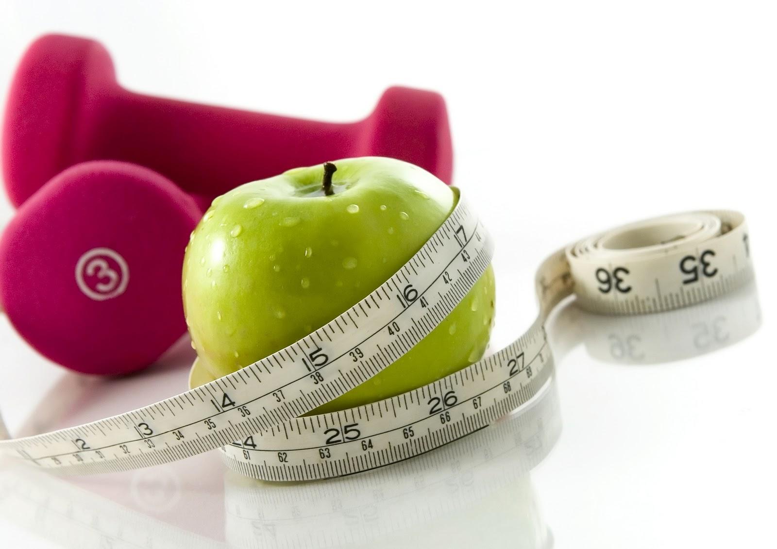 suggestion automatique pour perdre du poids