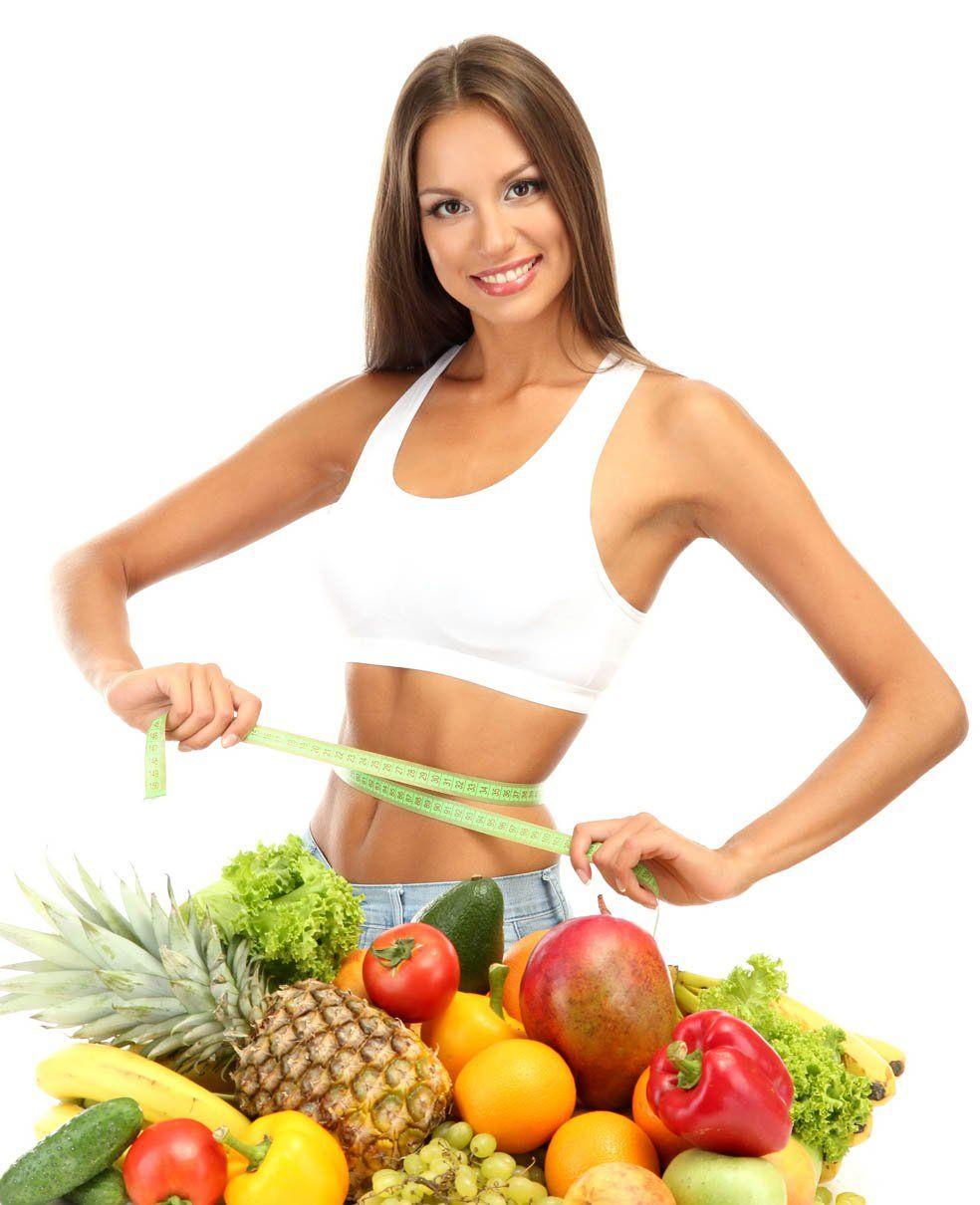 comment brûler les graisses en bonne santé brûler la graisse thoracique