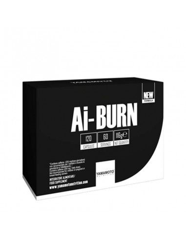 examen du brûleur de graisse alpha a6 perte de graisse sous vide