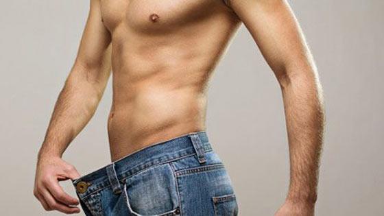 À quelle vitesse devriez-vous perdre du poids ?