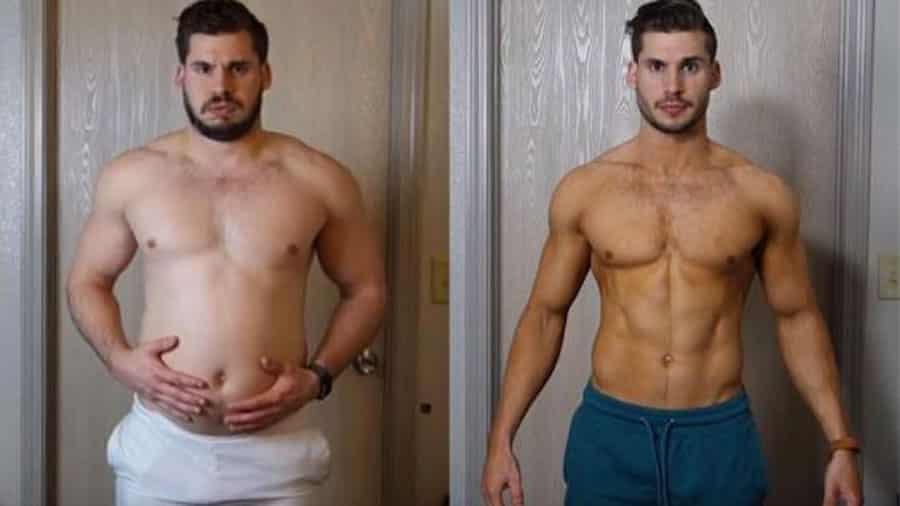 perte de poids poids idéal perte de graisse pour les athlètes féminines