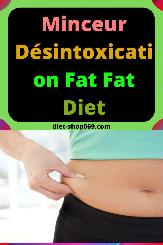 perdre de la graisse gta san andreas faire des poids aide-t-il à perdre de la graisse