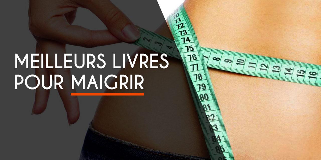 400 livres perdent du poids taux de perte de poids sur vlcd