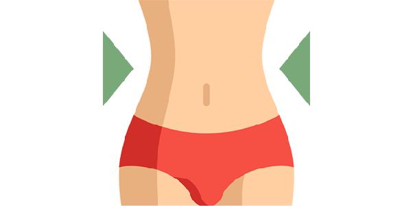 perte de poids xzibit