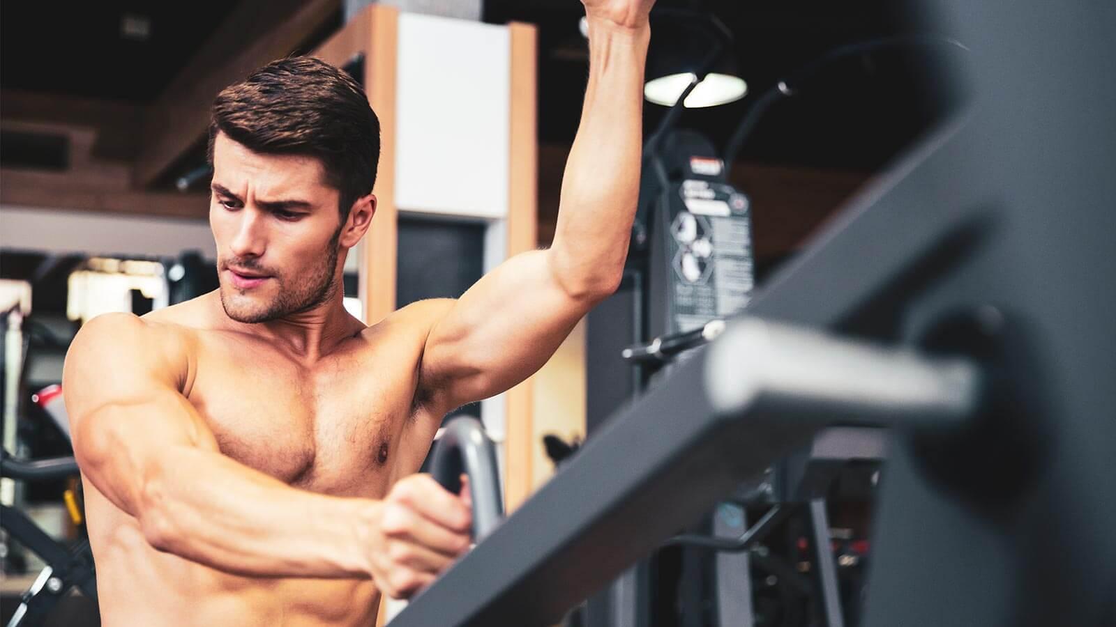 combien de temps perdre du poids pendant lallaitement