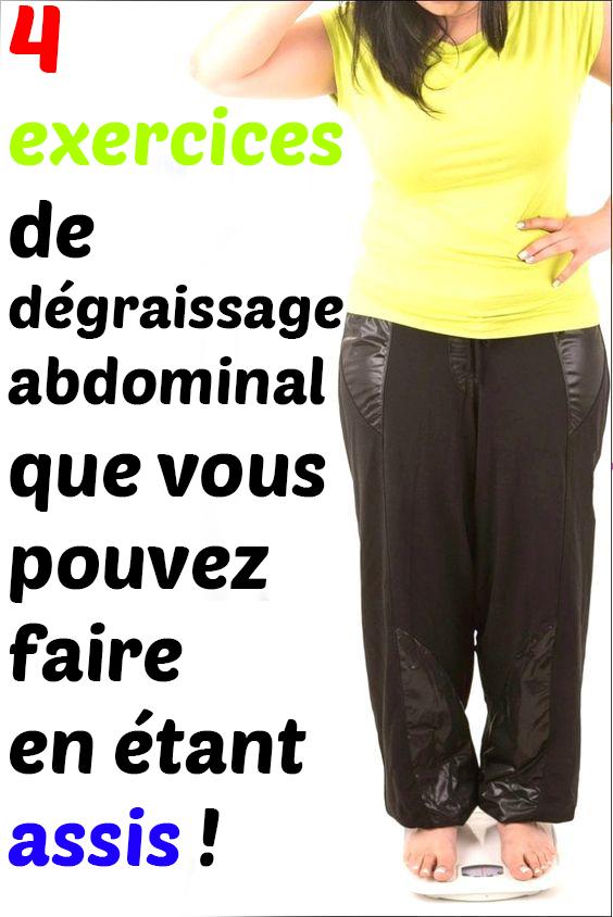 Travailler debout fait perdre du poids