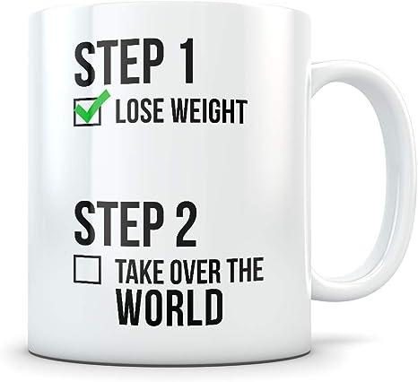 smoothie naturel pour la perte de poids comment perdre du poids dans la fable 2