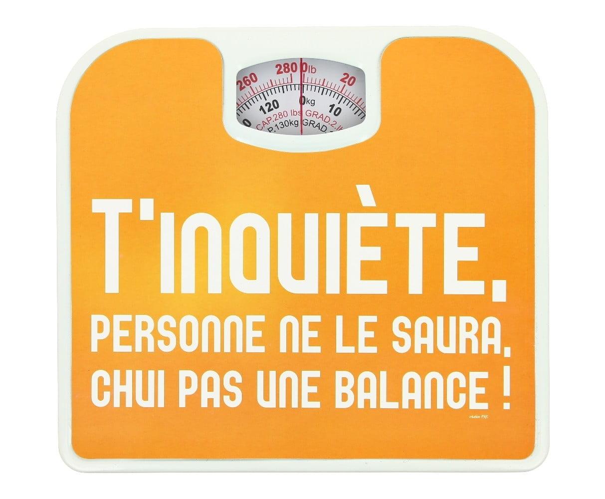 perte de poids de bande de recouvrement le premier mois 20 livres de perte de poids en 3 mois