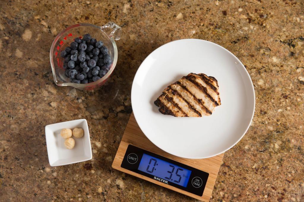améliorer votre perte de graisse
