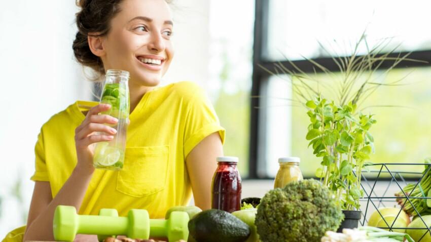 Reco2clics : Surpoids et obésité de l'adulte : prise en charge médicale de premier recours -
