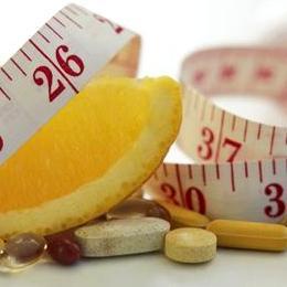 médicaments pour la perte de poids aafp je suis gros et je ne peux pas perdre de poids