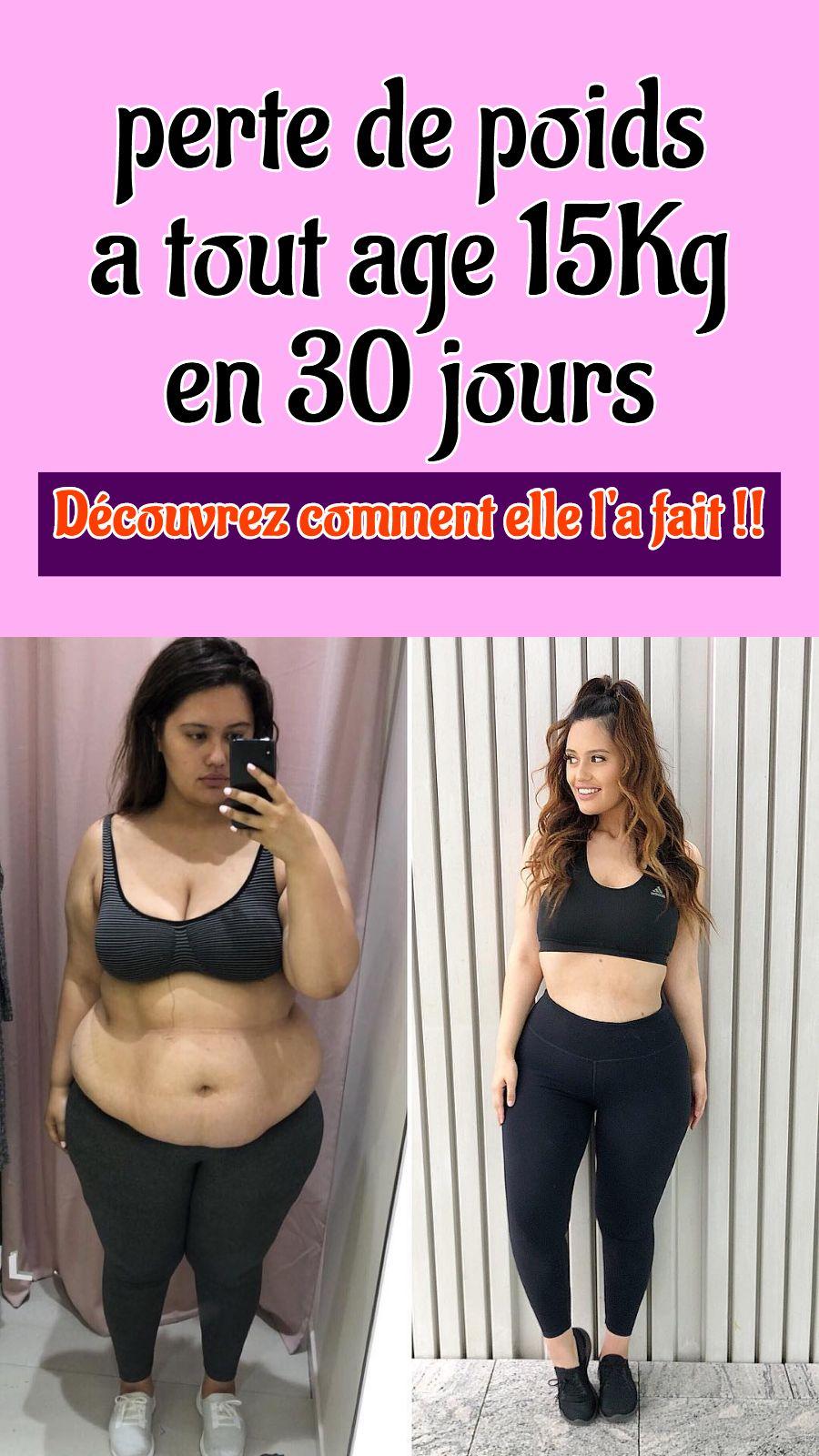 rj shruti perte de poids comment perdre de la graisse de votre ventre