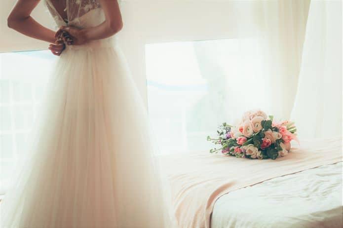 Qui a réussi à maigrir pour son mariage ? - Beauté - Forum communaute-hrf.fr